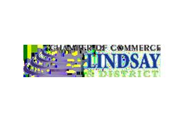 cc-lindsay
